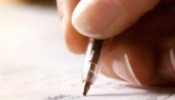نامه متخصصین طب اورژانس به وزیر بهداشت جهت پیگیری مطالبات و موانع رشته تخصصی طب اورژانس